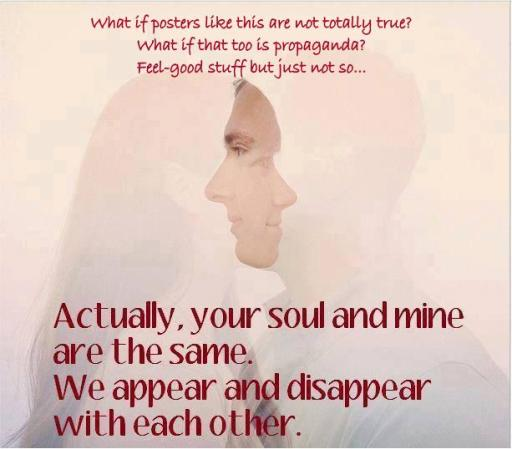 Your soul and mine-1