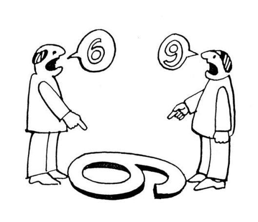 perception1