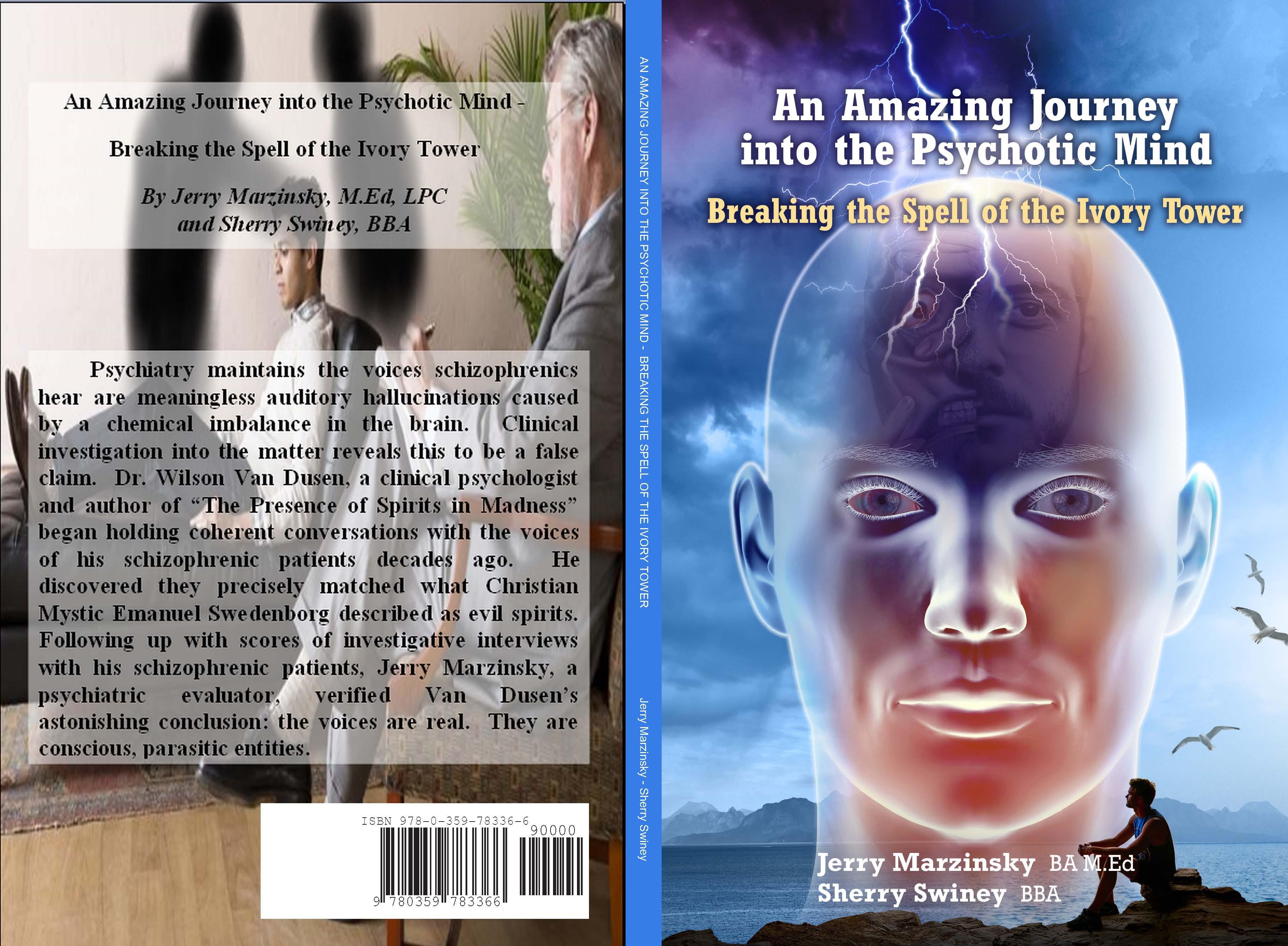 014a book cover