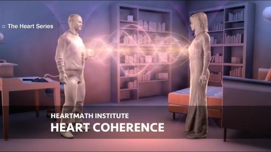014a HeartMath