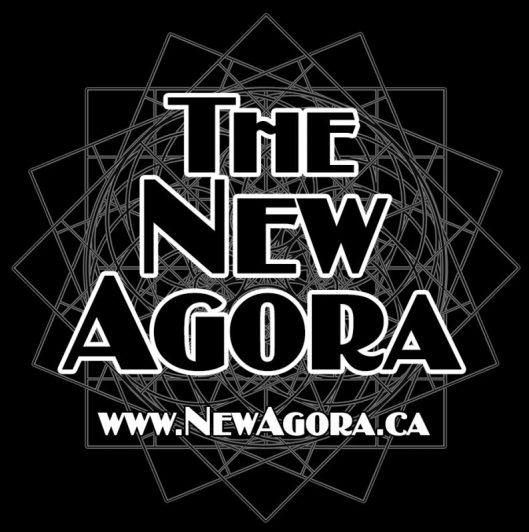 014a NEWNewAgora.logo_.play_.4.1-scaled